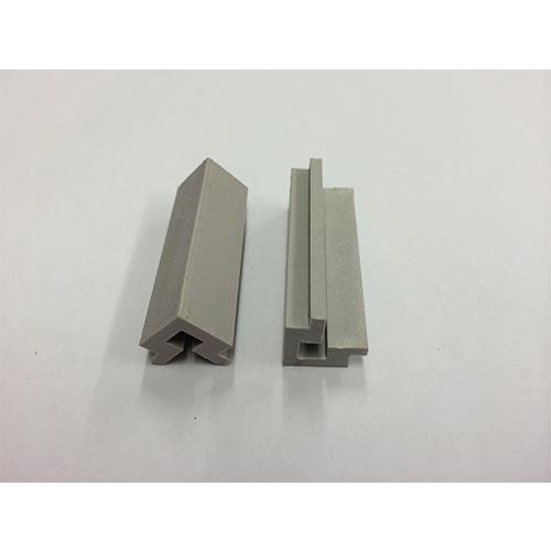 Ersatzteil Nr. 08 Verlängerungsstück Säule 44 mm
