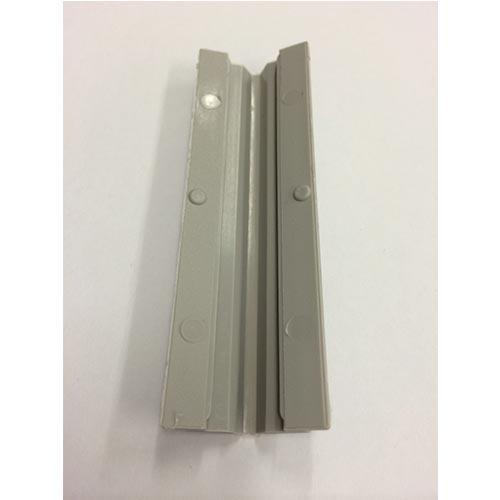 Ersatzteil Nr. 11 Verlängerungsstück Säule 95 mm